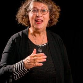 Ida Junker